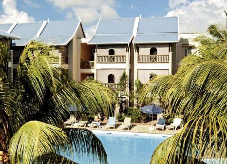 Hotel Le Palmiste Resort & Spa günstig bei weg.de buchen - Bild von ITS