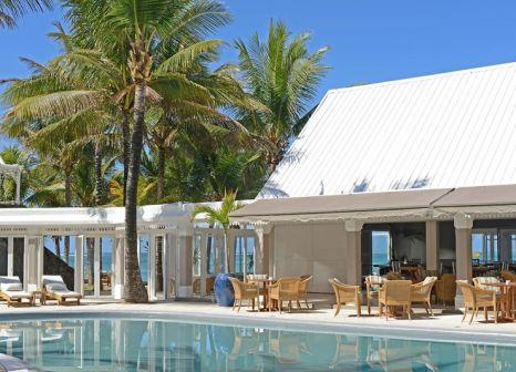 Hotel Tropical Attitude 37 Bewertungen - Bild von ITS