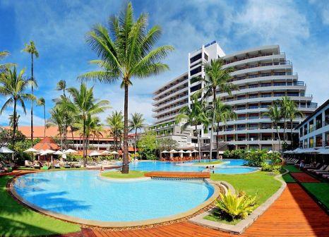 Patong Beach Hotel 7 Bewertungen - Bild von ITS