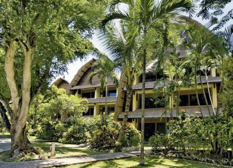 Hotel Mercure Resort Sanur günstig bei weg.de buchen - Bild von ITS