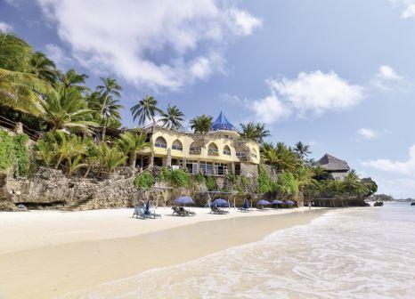 Hotel Bahari Beach Club günstig bei weg.de buchen - Bild von ITS