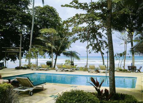 Hotel Banpu Ko Chang 9 Bewertungen - Bild von ITS