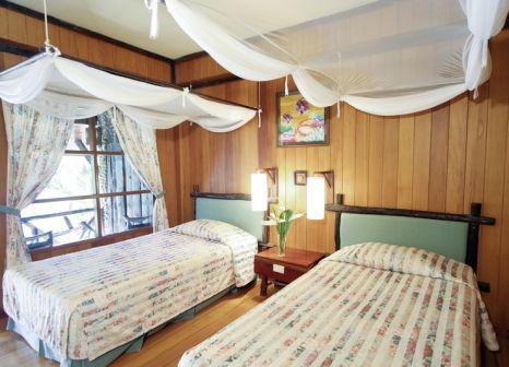Hotelzimmer im Banpu Ko Chang günstig bei weg.de