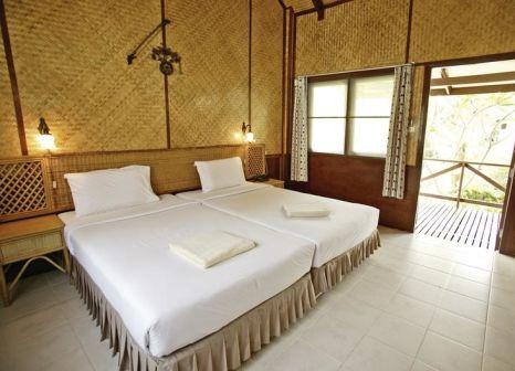 Hotelzimmer mit Wassersport im Pinnacle Samui Resort & Spa