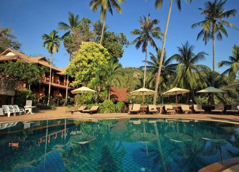 Hotel Coral Cliff Beach Resort 14 Bewertungen - Bild von ITS