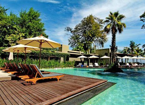 Hotel Veranda Resort & Villas Hua Hin Cha Am MGallery in Hua Hin und Umgebung - Bild von ITS