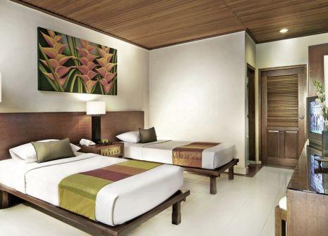 Hotel Wina Holiday Villa Kuta Bali 15 Bewertungen - Bild von ITS