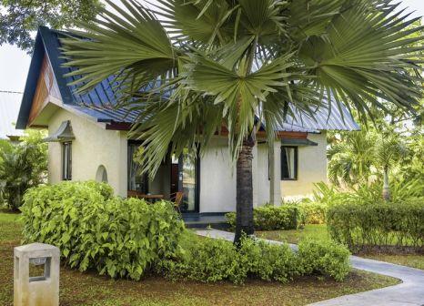Hotel Anelia Resort & Spa in Westküste - Bild von ITS