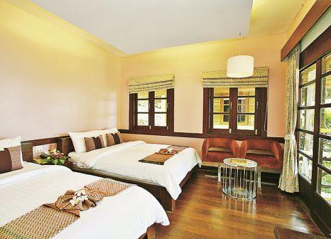 Hotelzimmer mit Aerobic im Coral Cliff Beach Resort