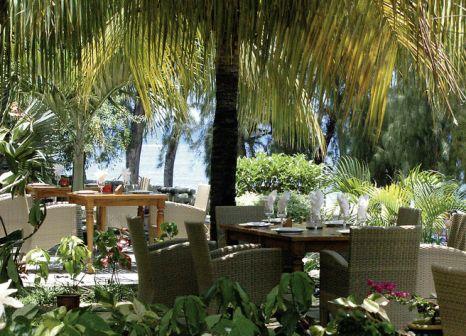 Aanari Hotel & Spa 8 Bewertungen - Bild von ITS