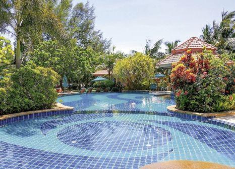 Hotel Koh Chang Paradise Resort & Spa 21 Bewertungen - Bild von ITS