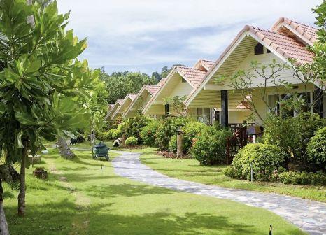 Hotel Koh Chang Paradise Resort & Spa günstig bei weg.de buchen - Bild von ITS