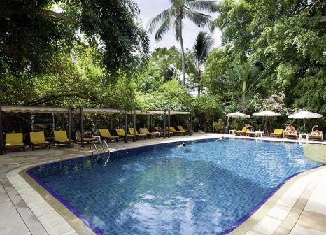 Hotel Tropica Bungalows günstig bei weg.de buchen - Bild von ITS
