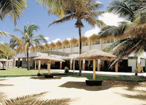 Hotel Goldi Sands günstig bei weg.de buchen - Bild von ITS