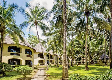 Hotel Severin Sea Lodge günstig bei weg.de buchen - Bild von ITS