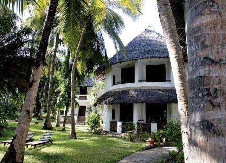 Hotel Severin Sea Lodge in Kenianische Küste - Bild von ITS