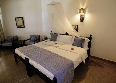 Hotelzimmer im Severin Sea Lodge günstig bei weg.de