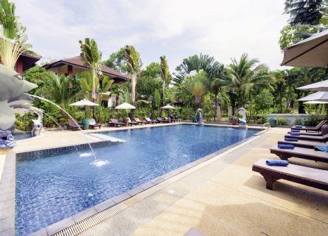 Hotel The Leaf Oceanside 28 Bewertungen - Bild von ITS