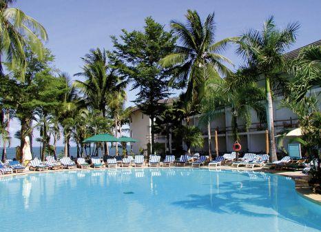 Hotel Travellers Club 65 Bewertungen - Bild von ITS