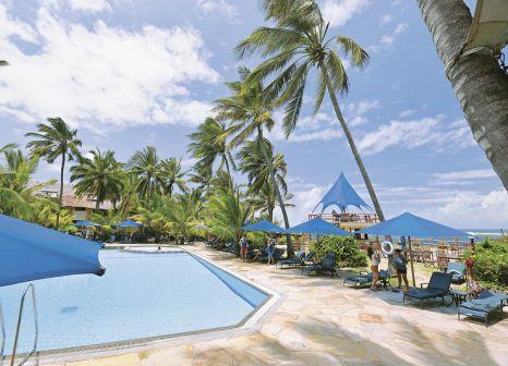 Hotel Bahari Beach Club in Kenianische Küste - Bild von ITS