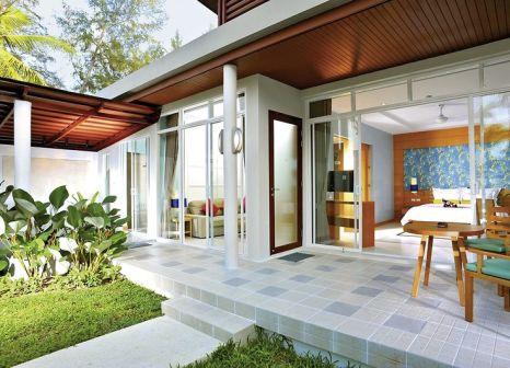 Hotel Apsara Beachfront Resort and Villa günstig bei weg.de buchen - Bild von ITS