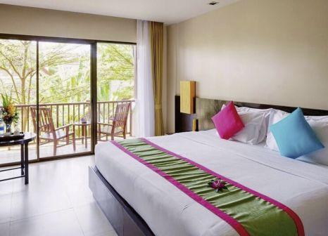 Hotel Apsara Beachfront Resort and Villa 177 Bewertungen - Bild von ITS