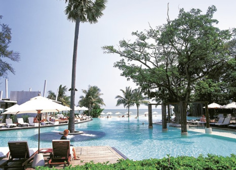 Hotel Veranda Resort & Villas Hua Hin Cha Am MGallery 15 Bewertungen - Bild von ITS