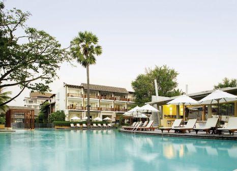 Hotel Veranda Resort & Villas Hua Hin Cha Am MGallery günstig bei weg.de buchen - Bild von ITS