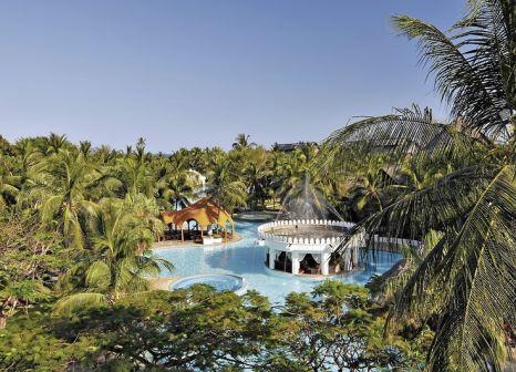 Hotel Southern Palms Beach Resort günstig bei weg.de buchen - Bild von ITS