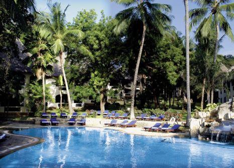 Hotel Severin Sea Lodge 36 Bewertungen - Bild von ITS