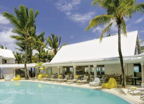 Hotel Tropical Attitude in Ostküste - Bild von ITS