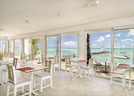 Hotelzimmer mit Volleyball im Hotel Tropical Attitude