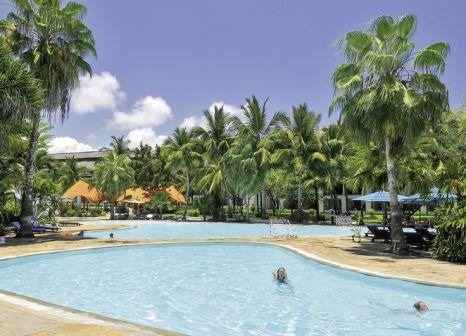 Hotel Southern Palms Beach Resort 74 Bewertungen - Bild von ITS