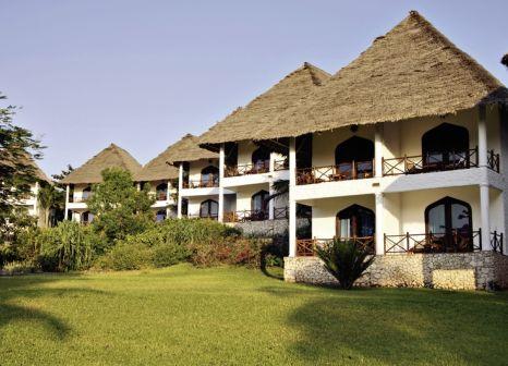 Hotel Bluebay Beach Resort and Spa günstig bei weg.de buchen - Bild von ITS