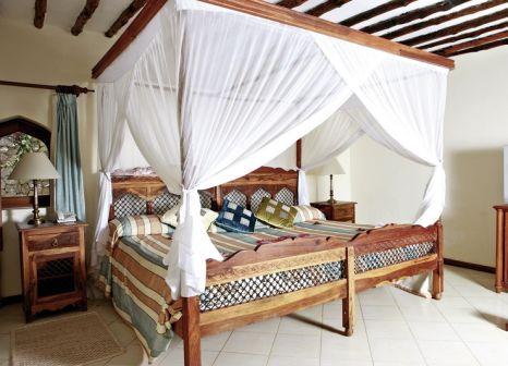 Hotelzimmer im Bluebay Beach Resort and Spa günstig bei weg.de