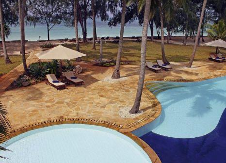Hotel Bluebay Beach Resort and Spa 29 Bewertungen - Bild von ITS