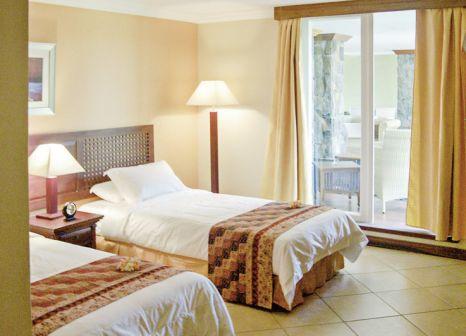 Aanari Hotel & Spa günstig bei weg.de buchen - Bild von ITS