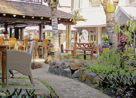 Aanari Hotel & Spa in Westküste - Bild von ITS