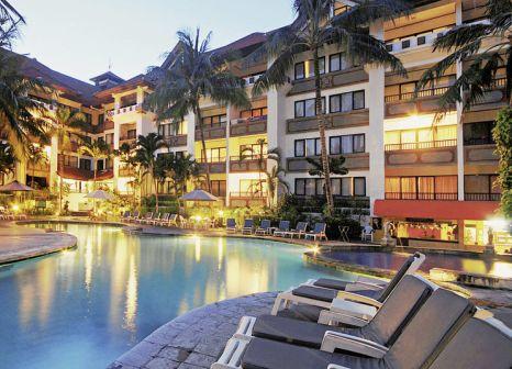 Prime Plaza Hotel & Suites Sanur 7 Bewertungen - Bild von ITS