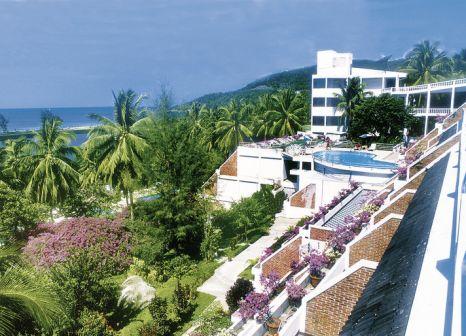 Hotel Best Western Phuket Ocean Resort in Phuket und Umgebung - Bild von ITS