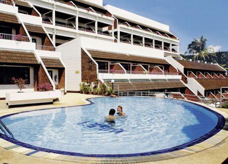 Hotel Best Western Phuket Ocean Resort 76 Bewertungen - Bild von ITS