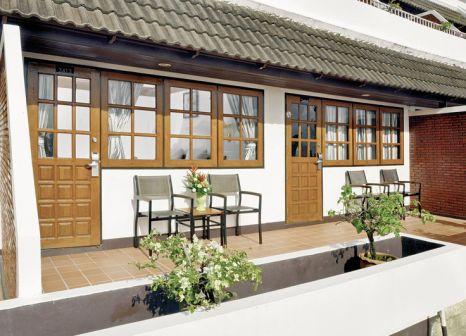 Hotel Best Western Phuket Ocean Resort günstig bei weg.de buchen - Bild von ITS