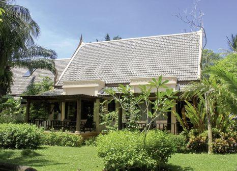Hotel Mukdara Beach Villa & Spa Resort in Khao Lak - Bild von ITS