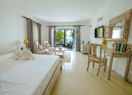 Hotel Hibiscus Beach Resort & Spa 50 Bewertungen - Bild von ITS