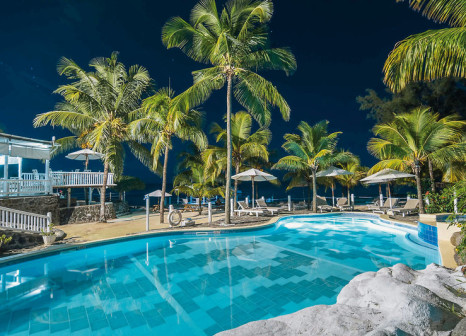 Hotel Hibiscus Beach Resort & Spa günstig bei weg.de buchen - Bild von ITS