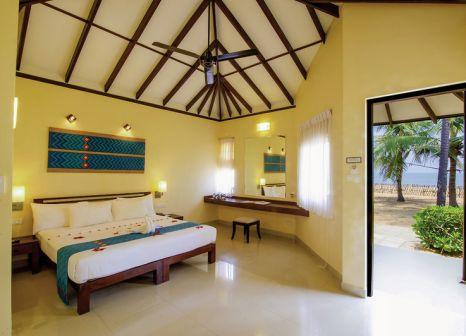Hotelzimmer im Club Hotel Dolphin günstig bei weg.de