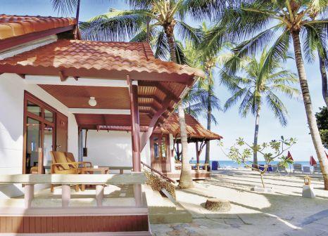 Hotel First Bungalow Beach Resort günstig bei weg.de buchen - Bild von ITS