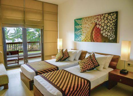 Hotelzimmer im Goldi Sands günstig bei weg.de