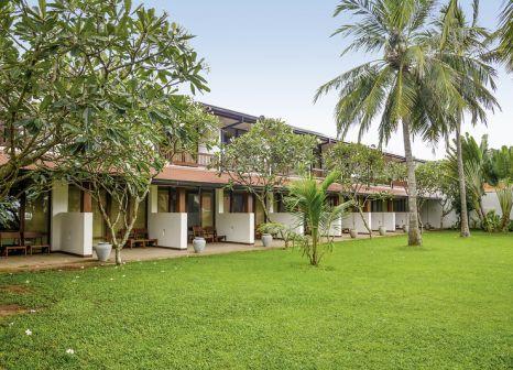 Hotel Goldi Sands 40 Bewertungen - Bild von ITS