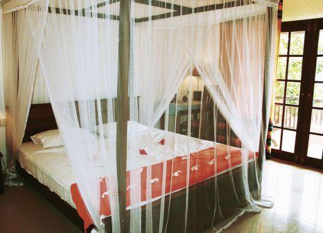 Hotelzimmer im Susantha Garden günstig bei weg.de
